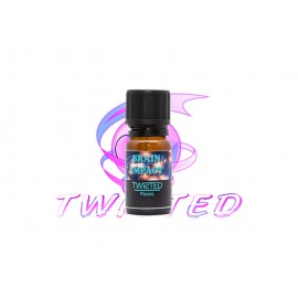 TWISTED FLAVORS Brain Impact Aroma Concentrato