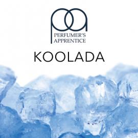 THE FLAVOR APPRENTICE Koolada Aroma