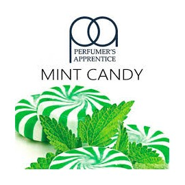 THE FLAVOR APPRENTICE Mint Candy Aroma