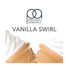 THE FLAVOR APPRENTICE Vanilla Swirl Aroma