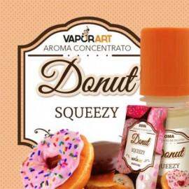 VAPOR ART Squeezy Donut Aroma