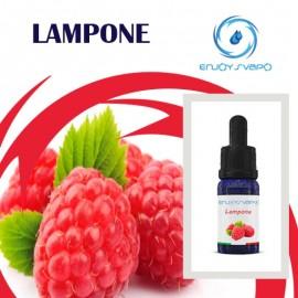 ENJOYSVAPO Lampone Aroma
