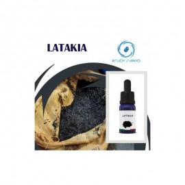 ENJOYSVAPO Latakia Aroma
