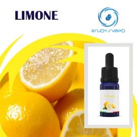 ENJOYSVAPO Limone Aroma