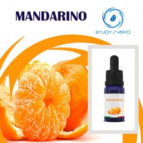 ENJOYSVAPO Mandarino Aroma