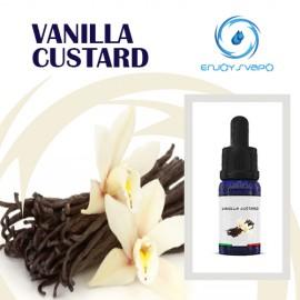 ENJOYSVAPO Vanilla Custard Aroma