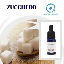 ENJOYSVAPO Zucchero Aroma