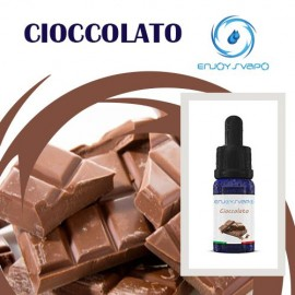 ENJOYSVAPO Cioccolato al Latte Aroma