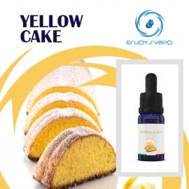 ENJOYSVAPO Yellow Cake Aroma