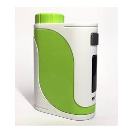 ELEAF iStick Pico 25 Green White