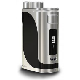 ELEAF iStick Pico 25 Black Grey