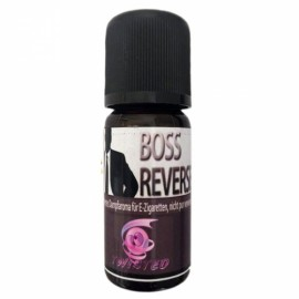 TWISTED FLAVORS Boss Reverse Concentrato