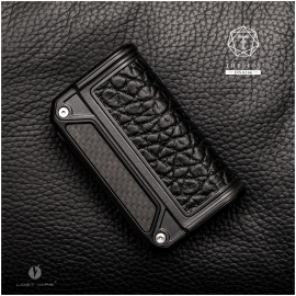 LOST VAPE Therion DNA 75C Elephant Black