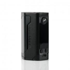 WISMEC RX GEN3 Black