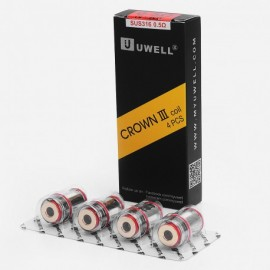 UWELL Crown Coil 0,25ohm