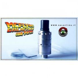 GALACTIKA McFly 14mm Atomizzatore RDA
