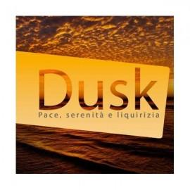FLAVOUR ART Dusk Concentrato