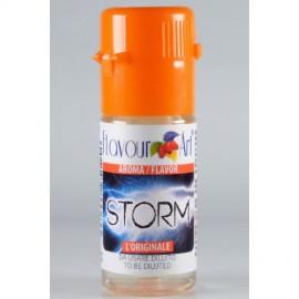 FLAVOUR ART Storm Concentrato