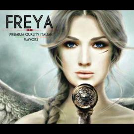VALKIRIA Freya Aroma