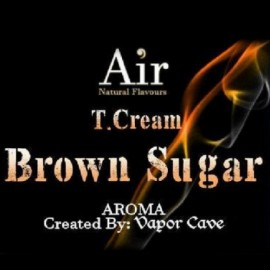 VAPOR CAVE Brown Sugar Aroma 11ml