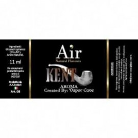VAPOR CAVE Kent Pipe Aroma 11ml