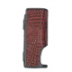 LOST VAPE Cover per THERION BF Red Crocodile