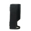 LOST VAPE Cover per THERION BF Black