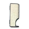LOST VAPE Cover per THERION BF White Crocodile