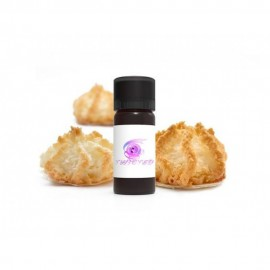 TWISTED FLAVORS Coconut Macaroons Aroma Concentrato