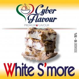 CYBER FLAVOUR White Smore Aroma 10ml