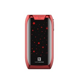 VAPORESSO Revenger X 220W Red