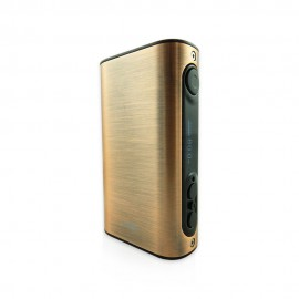 ELEAF iPower 80w TC Bronze
