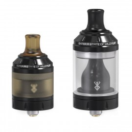 VANDY VAPE Berserker 24mm Black