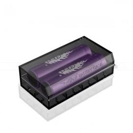 Porta batterie H2 EFEST