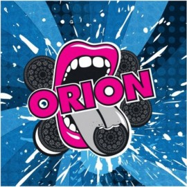 BIG MOUTH Orion AROMA CONCENTRATO - 10ml