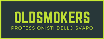 Old Smokers - Professionisti dello Svapo